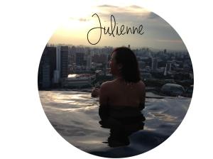julienne2