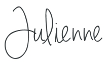 julienne
