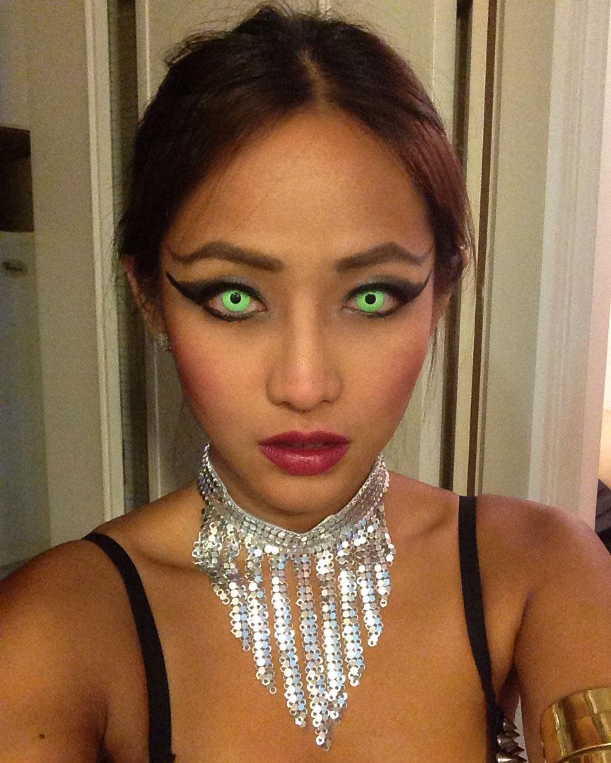 ... mnner halloween schminken sugar skull white halloween makeup dr; halloween colored contacts for your halloween costume colored ...  sc 1 st  The Halloween - aaasne & Halloween Costume Contacts - The Halloween