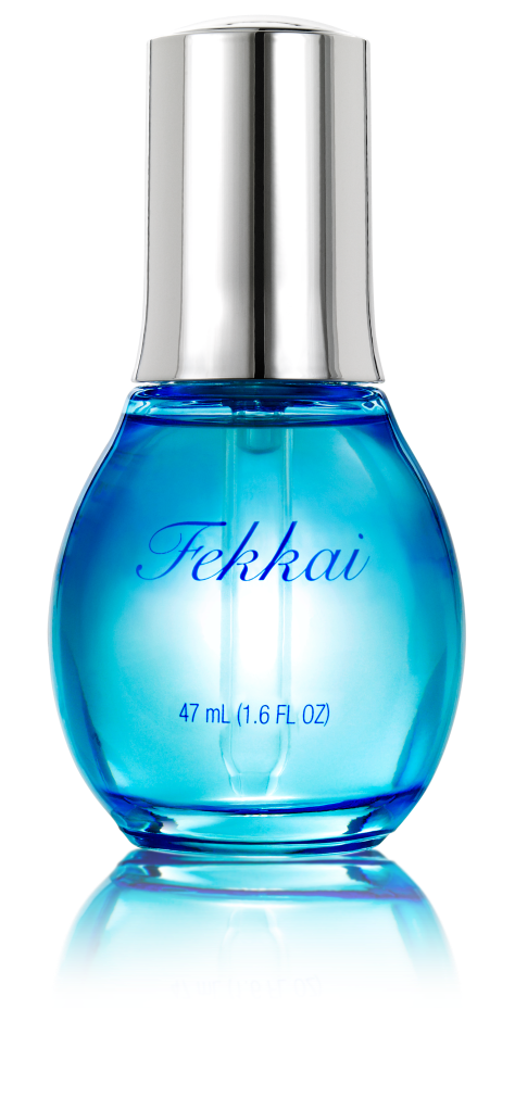 Fekkai PrX Reparatives Elixir Bottle (Mending Oil) - I think this is what I need the most