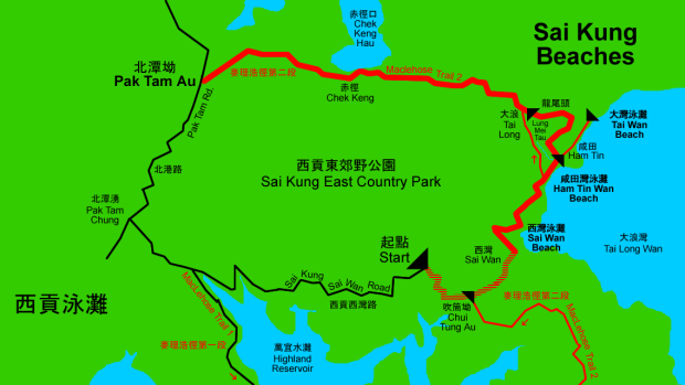 sai_kung_beaches_map