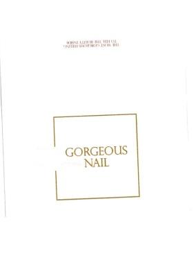 gorgeous-nail-0