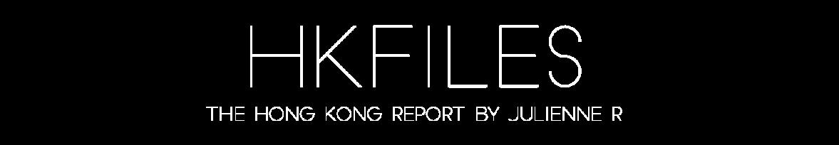 hk-files-header