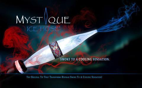 mystique-ice-hose-tip-promo_e6dbbdde-650d-4a4d-b0b0-7d028b563b23_large