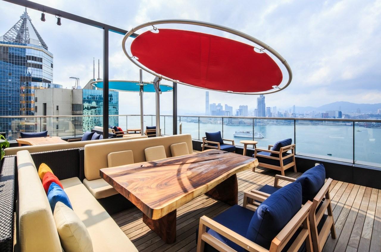rooftop-lounge-seafood-room7-1-1-kraked