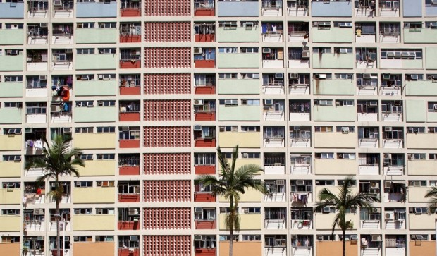 hong-kong-choi-hung-estate-2-540x3172x