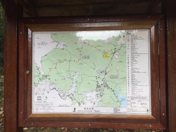 IMG_9198 Maclehose Trail Sec. 3, Sai Kung