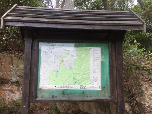 IMG_9798 Hok Tau Country Trail