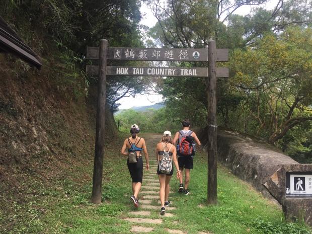 IMG_9804 Hok Tau Country Trail