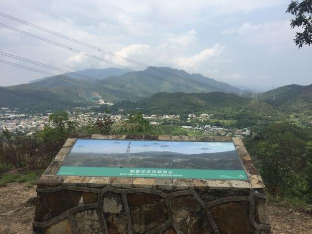 IMG_9806 Hok Tau Country Trail