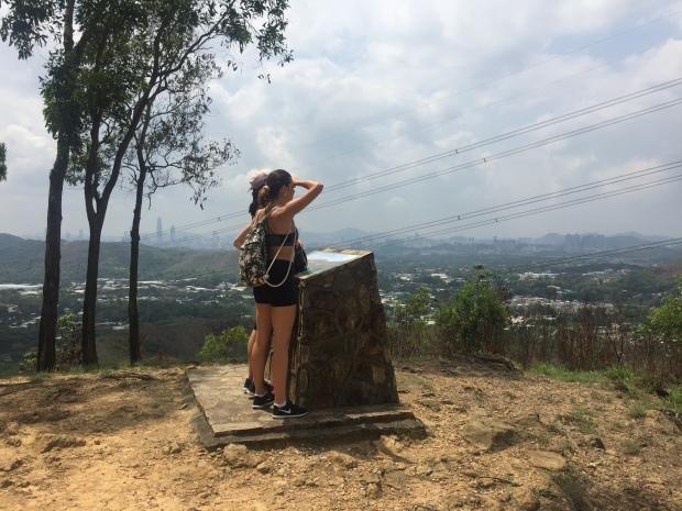 IMG_9809 Hok Tau Country Trail