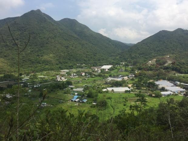 IMG_9812 Hok Tau Country Trail