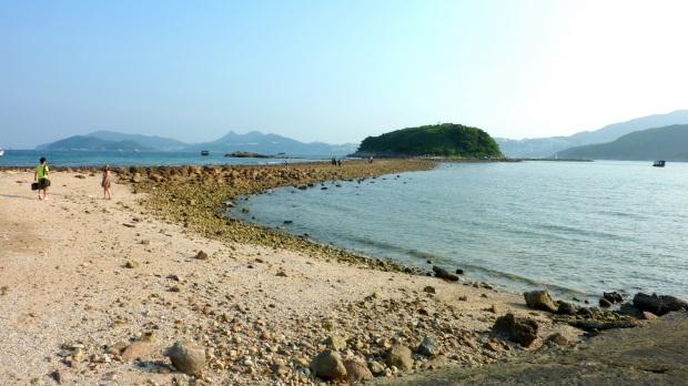 hongkong2010-317